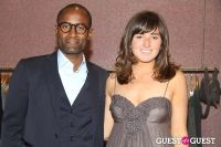 Project Green Chic #34