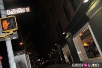Project Green Chic #35