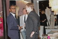 Project Green Chic #36