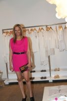 Project Green Chic #38