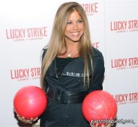 Lucky Strike Party #104