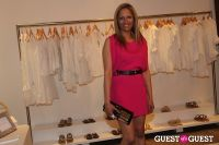 Project Green Chic #39