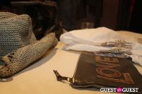 Project Green Chic #40