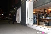 Project Green Chic #43