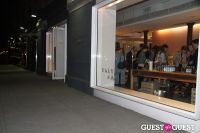 Project Green Chic #44