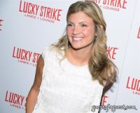 Lucky Strike Party #106