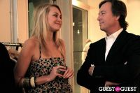 Project Green Chic #46