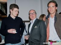 Project Green Chic #48