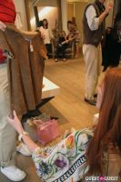 Project Green Chic #49