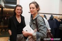Project Green Chic #50
