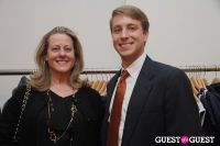 Project Green Chic #51