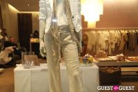 Project Green Chic #52
