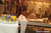 Project Green Chic #53