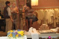 Project Green Chic #54