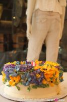 Project Green Chic #55