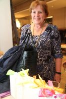 Project Green Chic #56