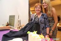 Project Green Chic #57