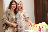 Project Green Chic #58