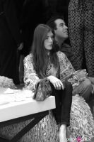 Project Green Chic #59