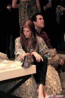 Project Green Chic #60