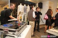 Project Green Chic #61