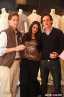 Project Green Chic #62