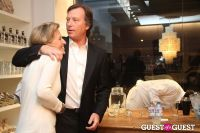 Project Green Chic #63