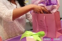Project Green Chic #65