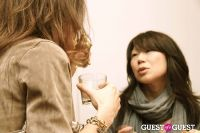 Project Green Chic #66