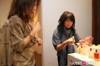 Project Green Chic #67