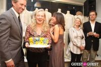 Project Green Chic #69