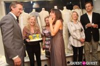 Project Green Chic #70