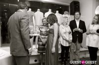 Project Green Chic #71