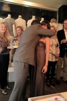 Project Green Chic #72