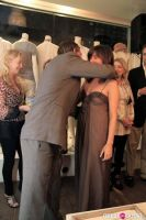 Project Green Chic #73