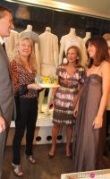 Project Green Chic #74