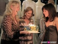Project Green Chic #75