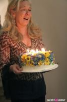 Project Green Chic #77