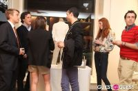 Project Green Chic #78