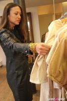 Project Green Chic #79