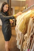 Project Green Chic #80