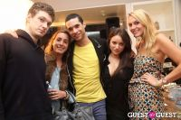 Project Green Chic #81