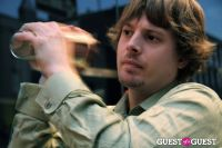 Project Green Chic #83