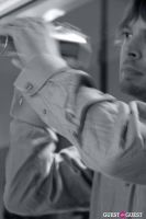 Project Green Chic #84