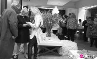 Project Green Chic #86