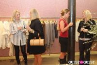 Project Green Chic #87