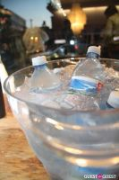 Project Green Chic #88