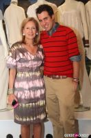 Project Green Chic #89