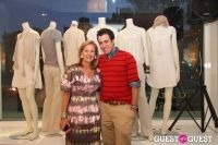 Project Green Chic #90