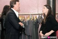 Project Green Chic #91